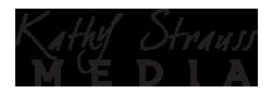 Kathy Strauss Media