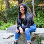 Puget Sound, Percival Landing, PNW Senior Photos, Portraits,, High School Senior photography, best locations South Sound, Washington state, Olympia, Capitol, Japanese Gardens, Latina